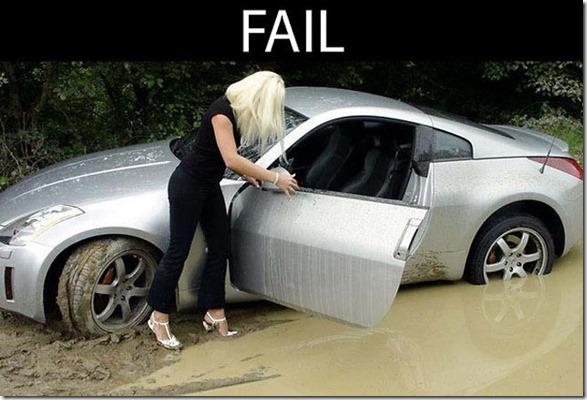 blonde-girls-fail-5