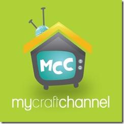 MCC logo_GreenBkgrnd logo