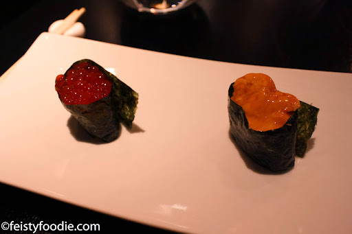 Sushi Nakazawa-9.jpg