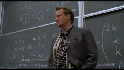 Good Will Hunting - 6