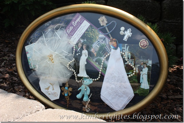 vintage_wedding_shadowbox_ideas