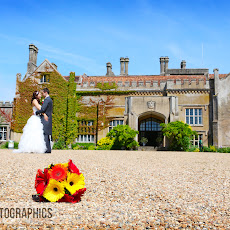 Marwell-Hall-Wedding-Photography-LJPhoto-CSS-(115).jpg