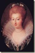Charlotte de Montmorency