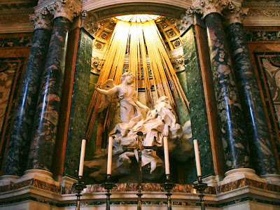 overview-of-Ecstasy-of-Saint-Theresa.jpg