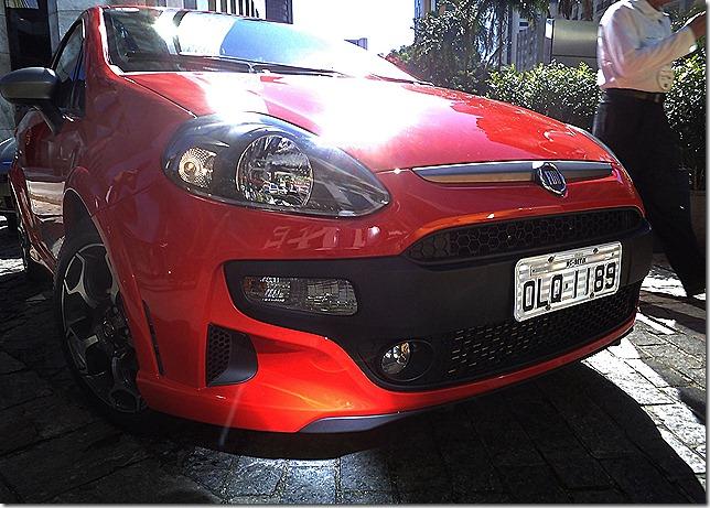 Teste Fiat Punto 2013 (7)