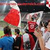 Österreich - Slowakei, 10.8.2011, Hypo Group Arena Klagenfurt, 13.jpg