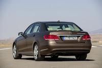 Mercedes-Benz-E-Class-03.jpg