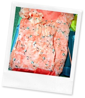 1-shirt