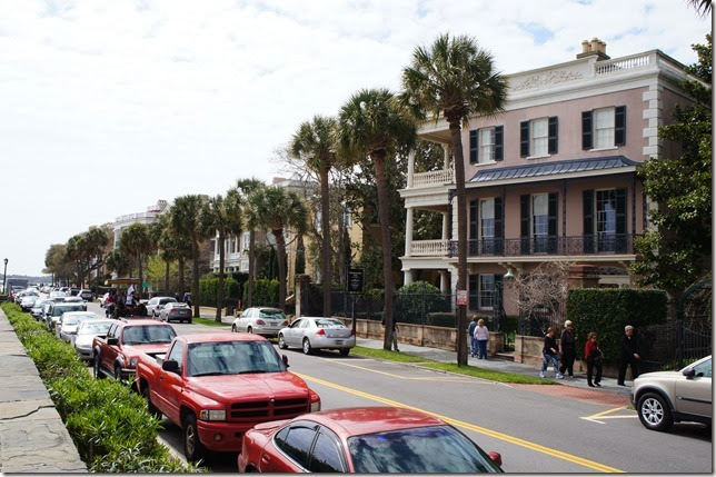 public-domain-pictures-Charleston-SC-1 (6)