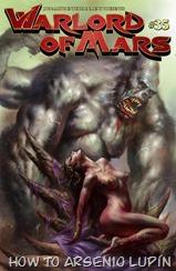 Warlord of Mars 035 (2014) (Digital) (K6-Empire) 01