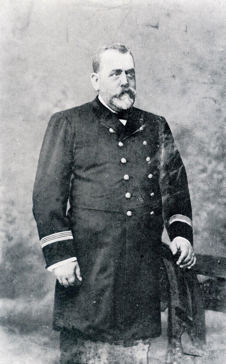 D. Antonio Fernandez Aguirre. El Manchego. Del libro CAPITANES DE CANTABRIA..jpg