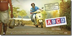 Abcd_film_Poster1