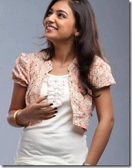 nazria_nazim_latest_beautiful_still