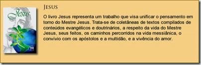 Livro_jesus