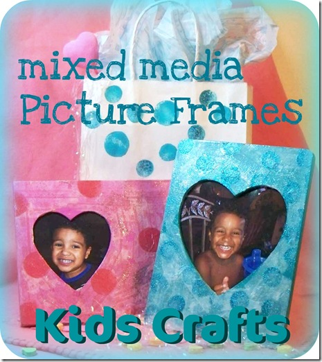 kids-valentine-craft-19
