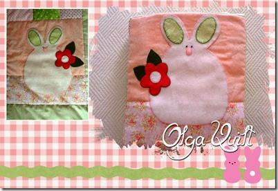 quilt conillets h (page 2)_wm