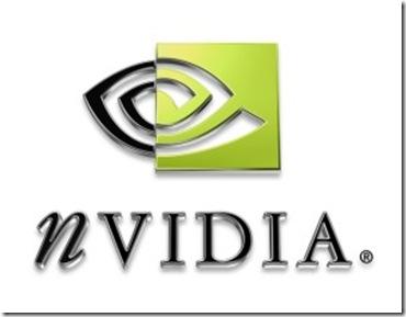 nvidia_3D-Plugin-Firefox