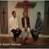 Entrevista a Miguel Núñez y Xavier Torrado (video)