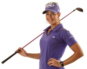 Paula Creamer earnings net worth 2013