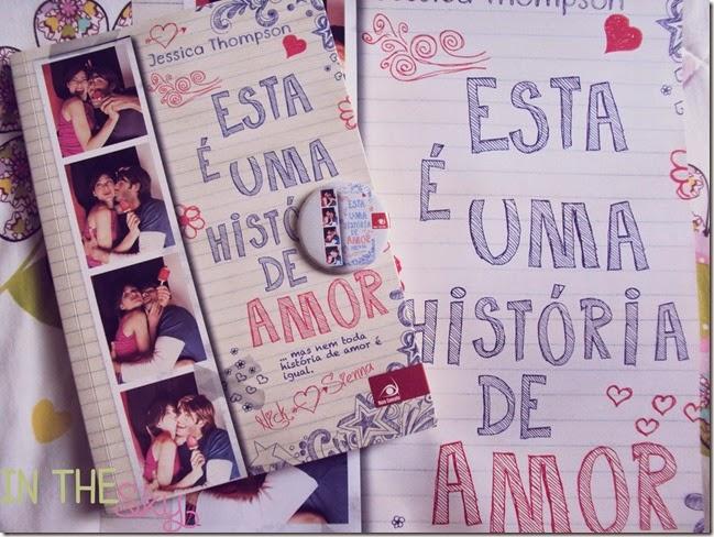 Esta é uma história de amor_05