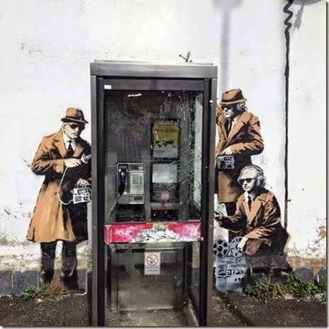 street-art-world-020