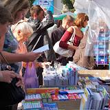 bookforum_2011_20.jpg