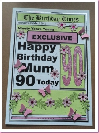 90th_Birthday_Card_a[4]