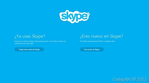 SkypeWin8