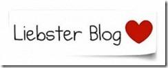 Liebster-Blog-Award[1]