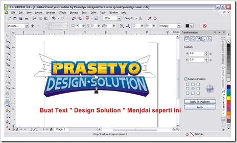 prasetyodesign effect sonic 4_4