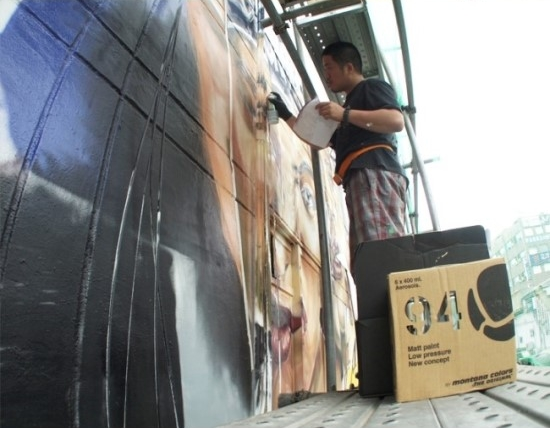 G-Dragon - Mural - 06.jpg
