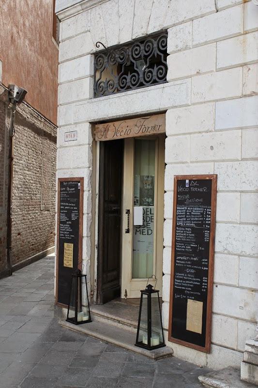 Venice2012 (31)