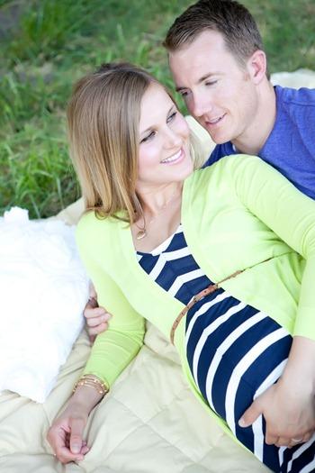 Tanya-&-Matt-Maternity-087