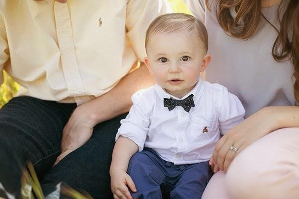 Ryder 9 months-All Photos-0015