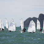 IMG_1837_R11 start.JPG