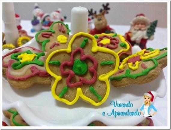 Biscoitos de Natal3