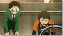 Yowamushi Pedal - 05 -13