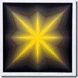 Ahlgren-Super_Star-150