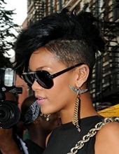 2012-Black-Actress-Short-Hairstyles-1
