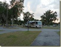 2011 AUG 23 Florida Trip_8167
