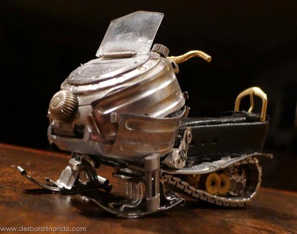 moto-motocicleta-relogio-relogios-desbaratinando (24)