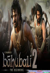Baahubali 2: Hồi Kết