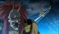 [AnimeUltima] Nurarihyon no Mago Sennen Makyou Episode 22 - Birth [400p]v2.mp4_snapshot_21.15_[2011.11.27_21.07.54]