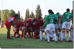 2012-algeria-tunisia-2