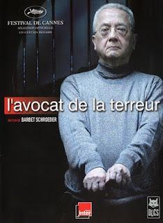 Deux documentaires retracent les ombres de Jacques Vergès