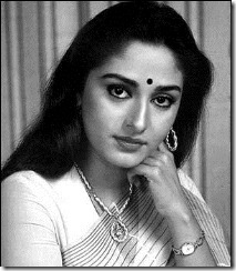 jaya prada old stills