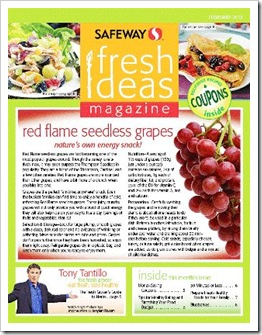 fresh_ideas_coupons_feb2012