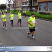 mmb2014-10k-km9-4198.jpg