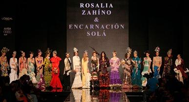 Rosalia Zahino 29