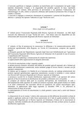Decreto prodotti km 0_04